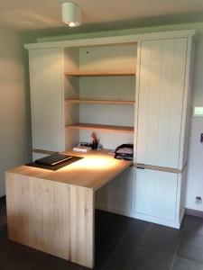bureau-meubel-op-maat-526237-en-max